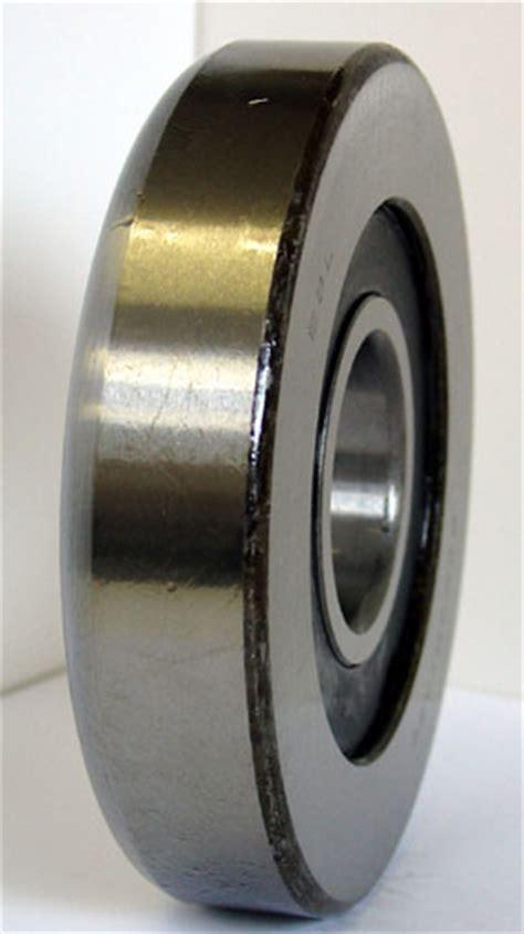 mast guide bearing euro bearings