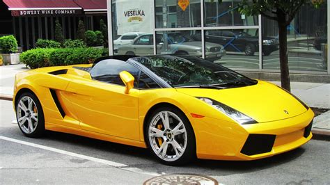 ev grieve this weekend in luxury cars spotted around the