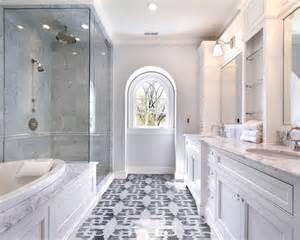 custom bathrooms designs custom bathroom beautiful homes design