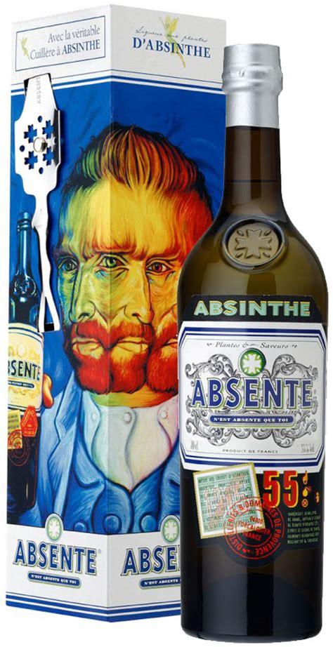 Absente Absinthe Refined Buy Absinthe Legal Absinthe