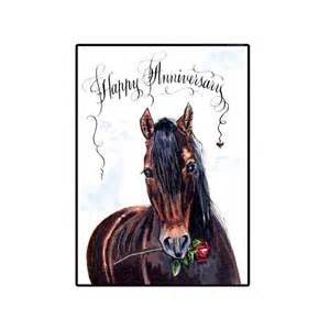 bridal sets rings happy anniversary card by hilink on etsy