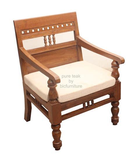 buy sofa online india 100 buy teak wood sofa set online india malaysia