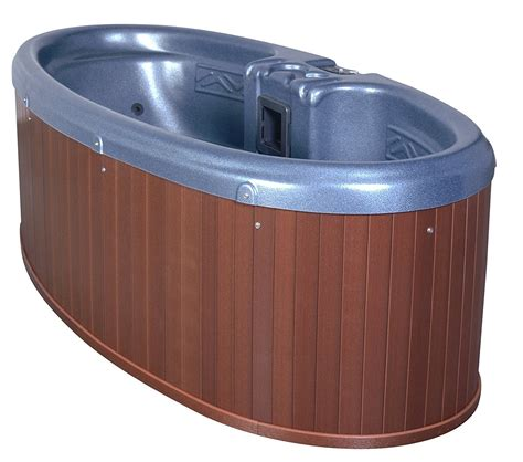 5 Best Small Hot Tubs to Buy 2017  Small Hot Tubs Guys