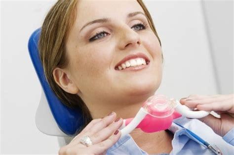 welche bohrer gibt es bet 228 ubungsmethoden beim zahnarzt welche m 246 glichkeiten gibt es