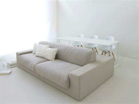 canapé petit espace canapé petit espace isolagiornotm par arkimera