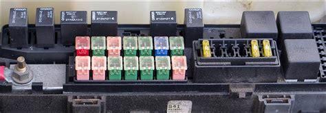 Replacing Liter Engine Speed Sensors Chrysler