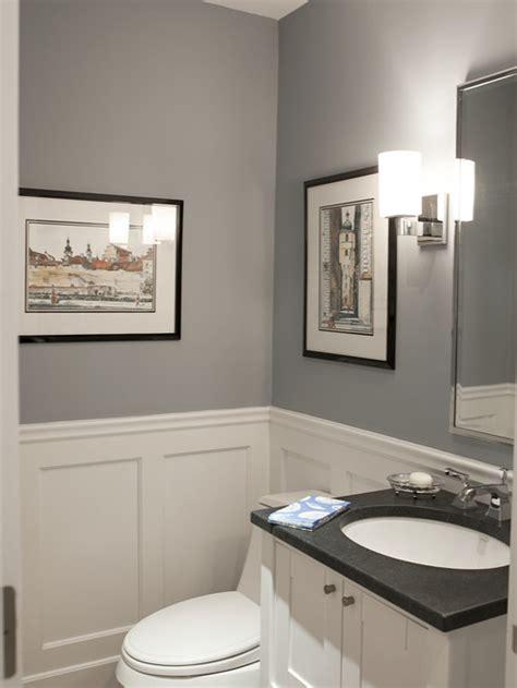 benjamin moore pikes peak gray bathroom wall color