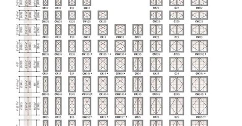 anderson casement window sizes andersen windows andersen casement  awning windows