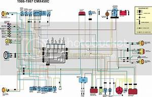 diagram] 1986 honda rebel wiring diagram full version hd quality wiring  diagram - diagrammyroni.amimalakos.it  amimalakos.it currently does not have any sponsors for you.