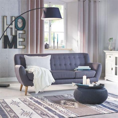 moemax dreisitzer sofa lars  haus moemax