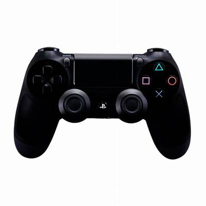 Ps4 Controller Skins Custom Console Template Sony