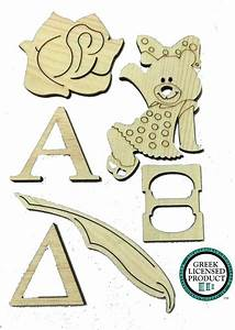 9 best alpha xi delta sister ideas images on pinterest With greek letter store near me