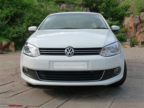 volkswagen vento volkswagen vento photos price specification reviews