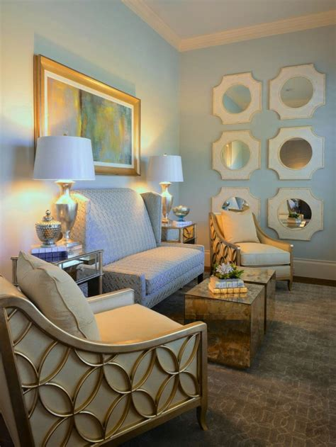 ideas to decorate a bedroom bedroom sitting area ideas master bedroom sitting area