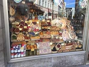 Markt De München Kontakte : viktualienmarkt m nchen aktuelle 2019 lohnt es sich mit fotos ~ Yasmunasinghe.com Haus und Dekorationen