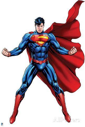 resultado de imagen  superman comic superman