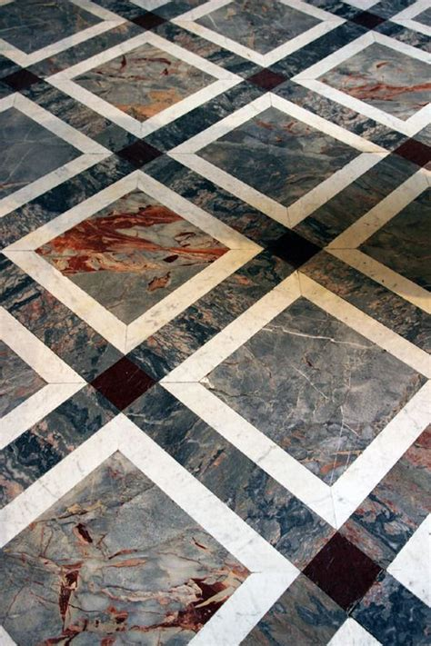 marble tile prices marble floor types and prices in lahore non wheels