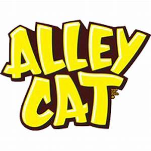 Atwoods Ranch and Home Alley Cat