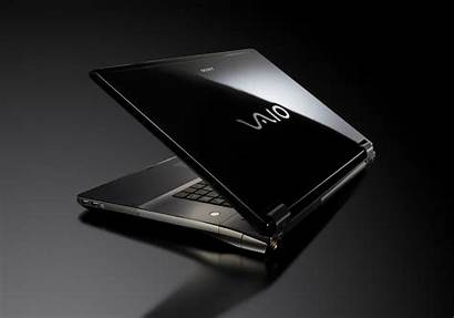 Laptop 3d Wallpapers Stylish Ever
