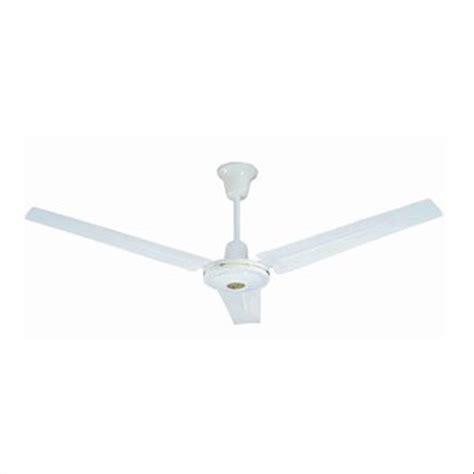 jual kipas angin ceiling fan gmc bm 505 kipas angin baling baling di lapak y42n acc yan2511