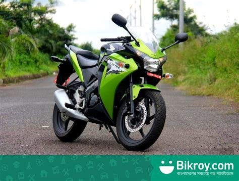 Bikroy Com Bike Sylhet Hobbiesxstyle