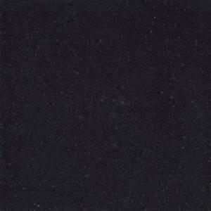 Composiet kleuren | Jetstone – Jetstone – specialists in stone worktops  Black