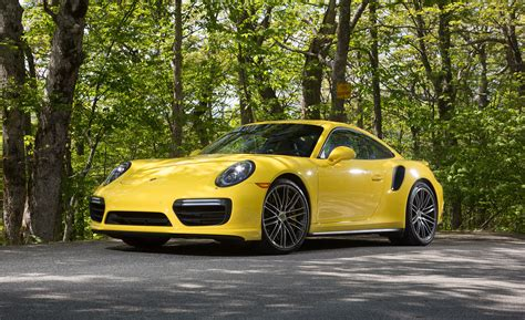 Porsche 911 Picture by Porsche 911 Turbo Wallpapers Pictures Images