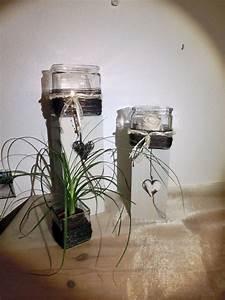 Deko Aus Glas : glas ~ Watch28wear.com Haus und Dekorationen
