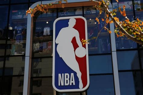 NBA: Sixers president fined $50,000 by NBA for violating ...