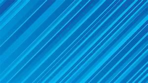 Cool Blue Backgrounds   wallpaper, wallpaper hd ...