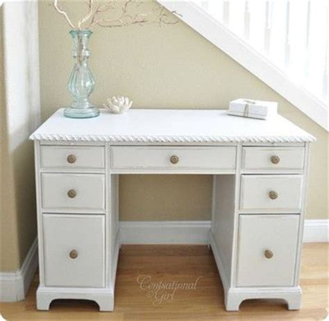 white shabby chic desk shabby chic white desk for computer porch window right