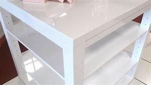 Stehtisch Weiß : bartisch stehtisch spizy hochglanz wei warentr ger dekoobjekt ~ Pilothousefishingboats.com Haus und Dekorationen