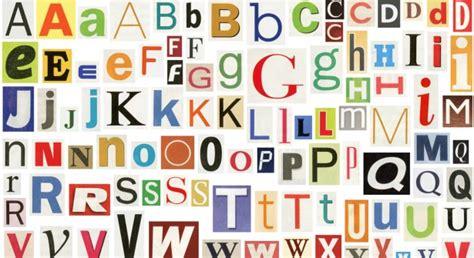 composer cuisine en ligne des alphabets gratuits à télécharger prima