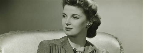 40's Hairstyles Inspired By Marilyn Monroe