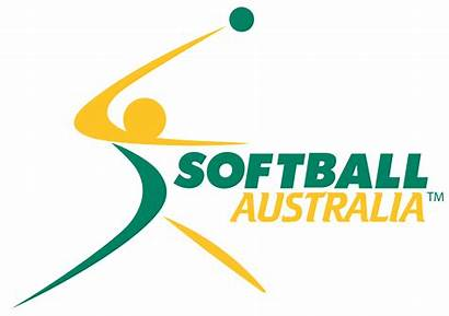 Softball Australia Svg Scoring National Championships Asf