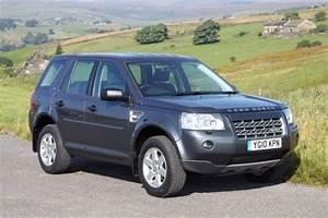 Land Rover Freelander Td4 : land rover freelander 2 2 td4 e gs 5dr for sale in bradford hoyles denholme ~ Medecine-chirurgie-esthetiques.com Avis de Voitures