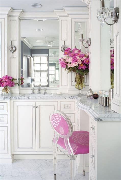 bathroom design ideas 2012 luxury white bathroom design ideas