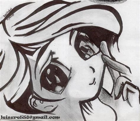cute cartoons sketch cartoon sketches  cute girls cute