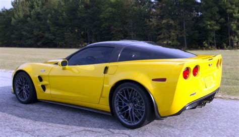 How Fast Does A Corvette Go by Badboyvettes Corvettes To Go Fast On Speedtv Duh