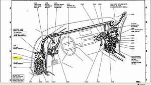 1996 Chevy Cavalier Starter Wire Diagram