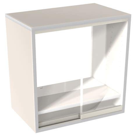 d 233 co vitrine verre conforama toulon 3817 vitrine ikea vitrine magique soldes vitrine