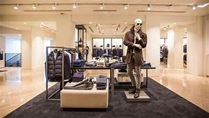 Massimo Dutti Madrid : massimo dutti launched its first flagship store in mumbai and here s why you should visit gq ~ Indierocktalk.com Haus und Dekorationen