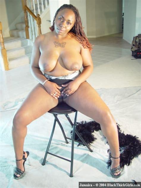 Black Naked Women Of Jamaica Naked Photo Comments 3