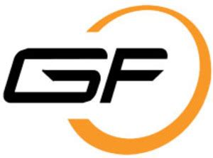 gamefly coupon   trial deals