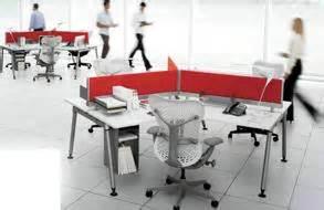 ordinateur de bureau a monter sois meme un bureau design à monter soi même