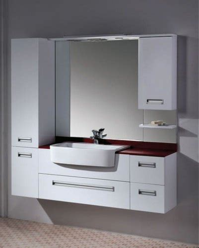 identiqa interiors brown modular bathroom vanity