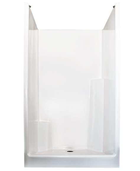 neo angle shower fibreglass shower cubicles perth fibreglass showers