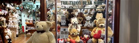 the teddy bear shop adelaide for every bear that ever