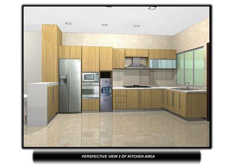 mica kitchen cabinets mica interior design and construction kitchen cabinet