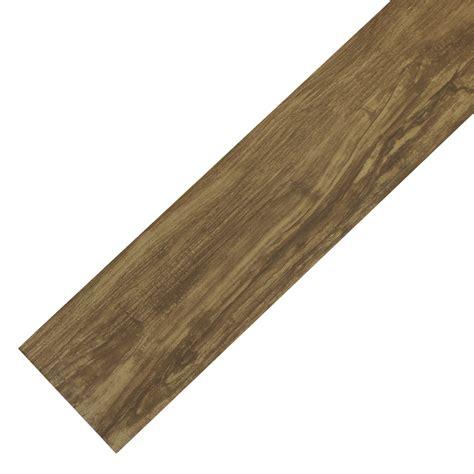 vinyl plank flooring adhesive neuholz ca 1m vinyl self adhesive laminate oak nature plank flooring vinyl ebay